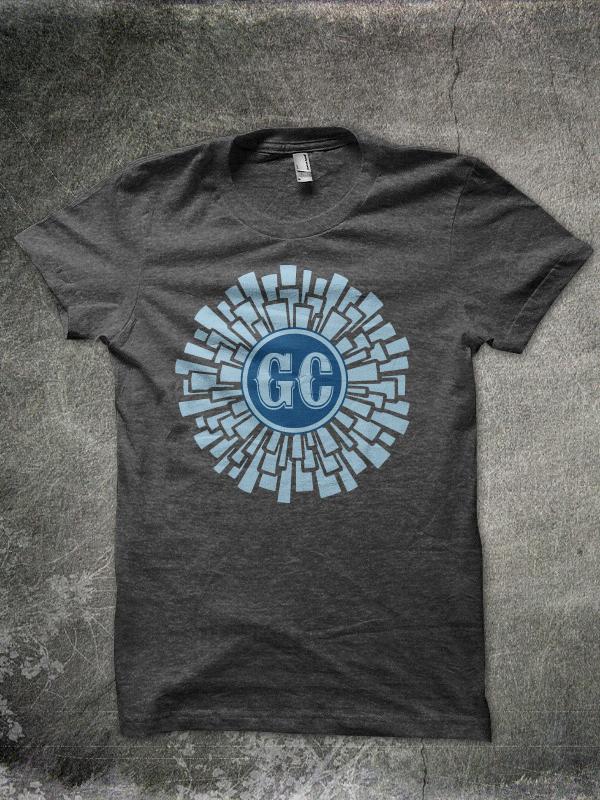p-7828-GlenCampbell[t-shirtMockUps[LOGO7].jpg